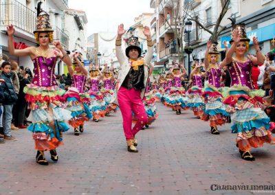 Desfile-carnavalmoral-2016-349