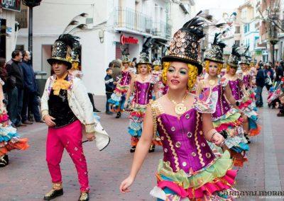 Desfile-carnavalmoral-2016-350