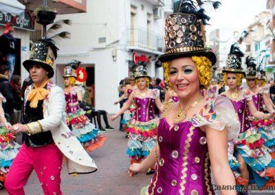 Desfile-carnavalmoral-2016-351