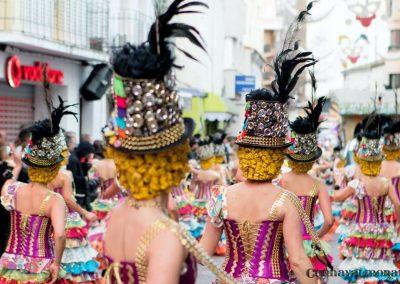 Desfile-carnavalmoral-2016-352