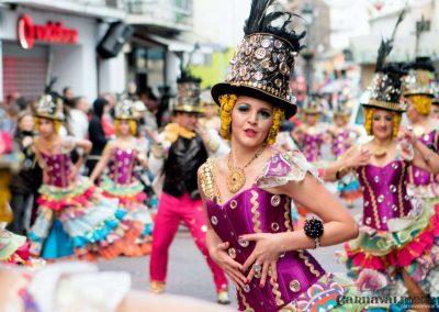 Desfile-carnavalmoral-2016-353