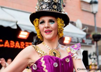 Desfile-carnavalmoral-2016-354