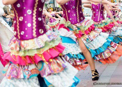 Desfile-carnavalmoral-2016-355