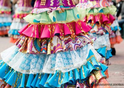 Desfile-carnavalmoral-2016-356