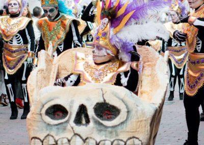 Desfile-carnavalmoral-2016-357
