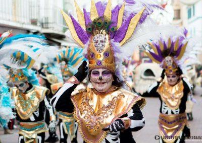 Desfile-carnavalmoral-2016-359