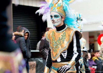 Desfile-carnavalmoral-2016-360