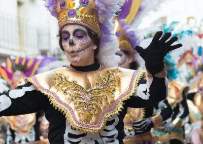 Desfile-carnavalmoral-2016-361