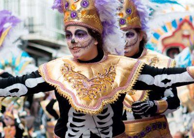 Desfile-carnavalmoral-2016-362
