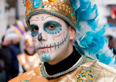 Desfile-carnavalmoral-2016-363