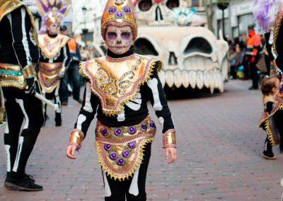 Desfile-carnavalmoral-2016-364