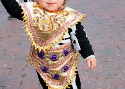 Desfile-carnavalmoral-2016-365