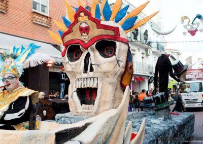Desfile-carnavalmoral-2016-366