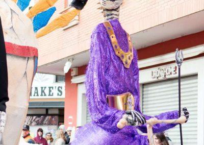 Desfile-carnavalmoral-2016-368