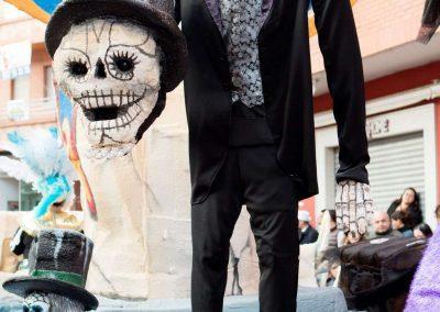 Desfile-carnavalmoral-2016-369