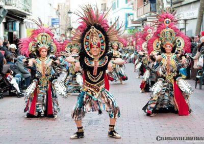 Desfile-carnavalmoral-2016-371