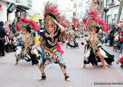 Desfile-carnavalmoral-2016-372