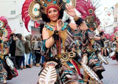 Desfile-carnavalmoral-2016-373