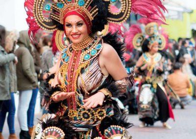 Desfile-carnavalmoral-2016-374