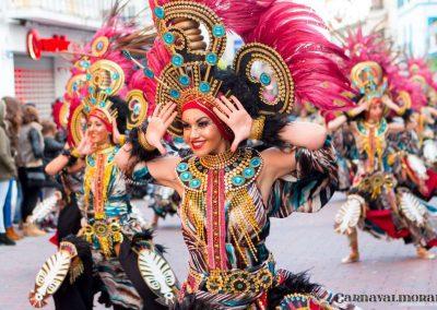 Desfile-carnavalmoral-2016-376