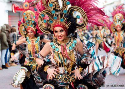 Desfile-carnavalmoral-2016-377