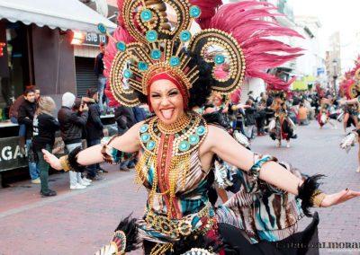 Desfile-carnavalmoral-2016-378