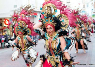 Desfile-carnavalmoral-2016-379
