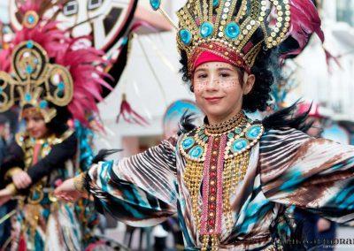 Desfile-carnavalmoral-2016-380