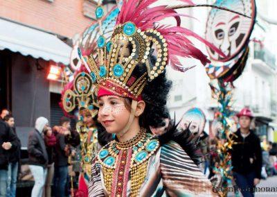 Desfile-carnavalmoral-2016-381
