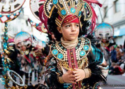 Desfile-carnavalmoral-2016-382