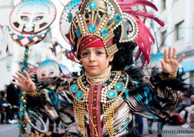 Desfile-carnavalmoral-2016-383