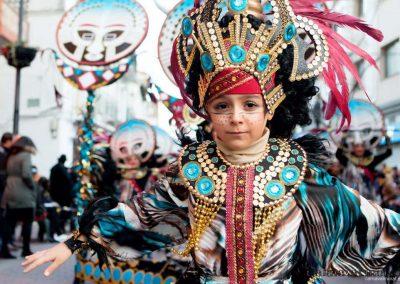 Desfile-carnavalmoral-2016-384