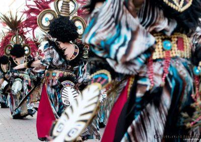 Desfile-carnavalmoral-2016-385