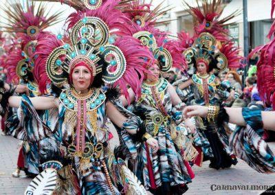 Desfile-carnavalmoral-2016-386