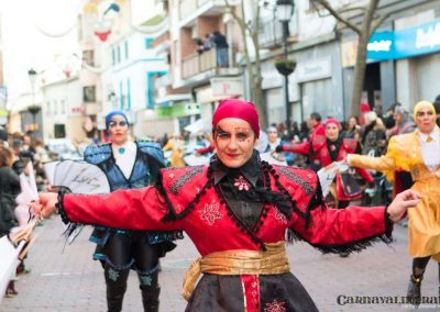 Desfile-carnavalmoral-2016-387