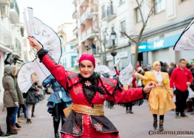 Desfile-carnavalmoral-2016-388
