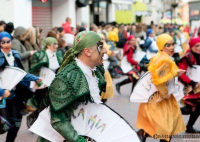Desfile-carnavalmoral-2016-389