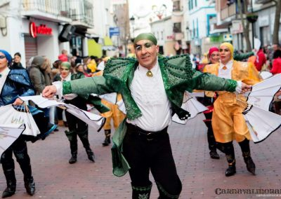 Desfile-carnavalmoral-2016-390
