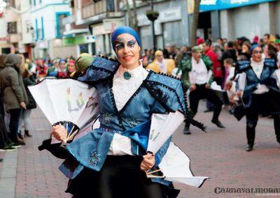 Desfile-carnavalmoral-2016-392