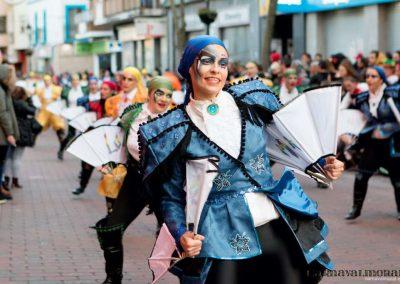 Desfile-carnavalmoral-2016-393