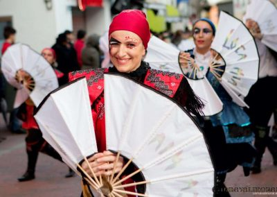 Desfile-carnavalmoral-2016-396