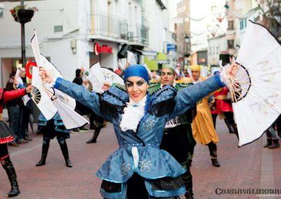 Desfile-carnavalmoral-2016-398