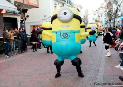 Desfile-carnavalmoral-2016-402