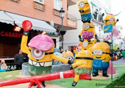 Desfile-carnavalmoral-2016-403