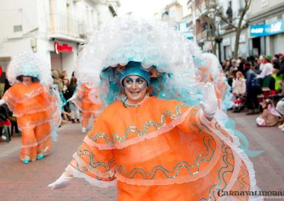 Desfile-carnavalmoral-2016-406