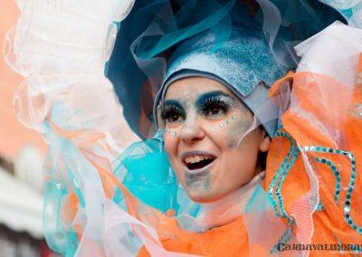 Desfile-carnavalmoral-2016-407