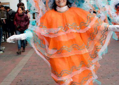 Desfile-carnavalmoral-2016-408