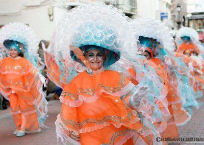 Desfile-carnavalmoral-2016-411