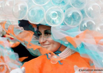 Desfile-carnavalmoral-2016-412