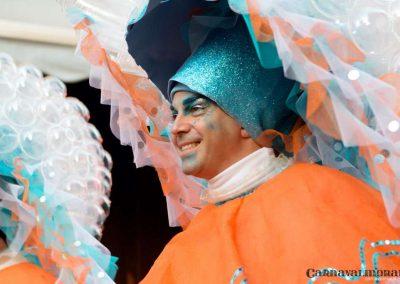 Desfile-carnavalmoral-2016-413
